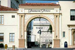 Gate to Paramount